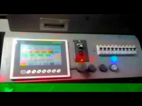 Lead Free Reflow SMT Soldering Machine