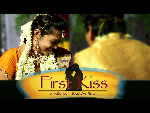 First Kiss Telugu Short Films | Latest Telugu Short Film 2016