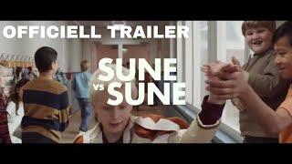 "Se trailern till ""Sune vs Sune"""