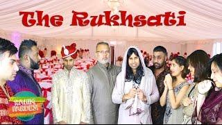 The Rukhsati   Rahim Pardesi