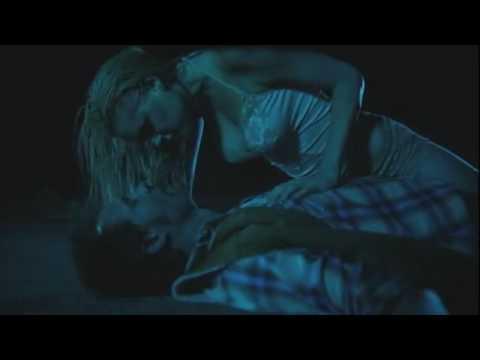 Life Blood - Trailer International Version.mp4