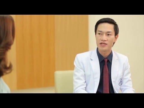 ฟุตรูปภาพ sclerotherapy ก่อนและหลัง