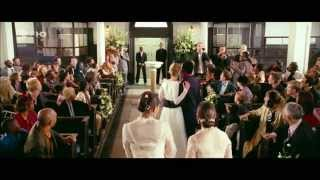 Lynden David Hall - All you need is Love (Wedding Scene of 'Love Actually', 2003)