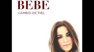 La cuenta - Bebe  (Video)