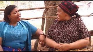 MWALI WA KIZARAMO Part 1 – Sanjan Chodo (Official Bongo Movie)