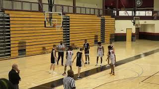bcb black aau basketball - TH-Clip