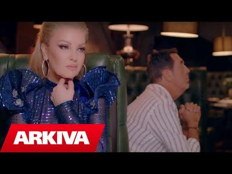 Xeni ft. Vjollca Haxhiu - Harroje Kaloje