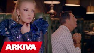 Xeni & Vjollca Haxhiu   Harroje Kaloje (Official Video 4K)