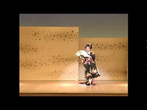 Asya Dansları