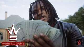 "Tee Grizzley  ""WIN"" WSHH Exclusive Official Audiovideo"