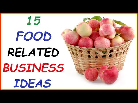 , title : 'Top 15 Profitable Food Business Ideas (Best Food & Restaurant Businesses You Can Start To Make Money
