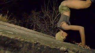 S CARTER - Gyal Ride (Official Music Video) city vybz riddim