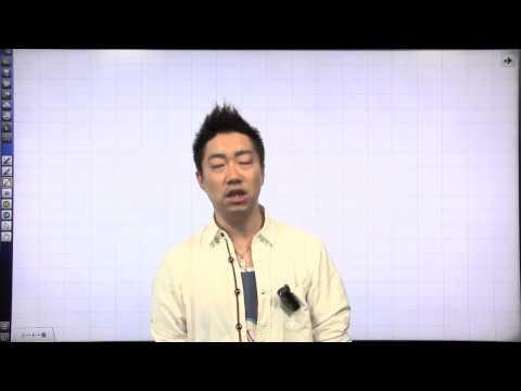 佐藤の「神ワザ」古文 #000 イントロダクション