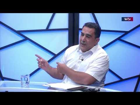 «عين على الانتخابات» | النائب عصام الجهاني عن القوانين الانتخابية
