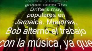 Bob Marley - How many times