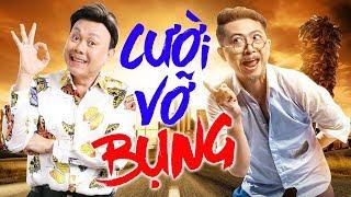 cuoi-vo-bung-voi-hai-chi-tai-hua-minh-dat-tuyen-tap-hai-viet-2018-den-thuong-de-cung-phai-cuoi