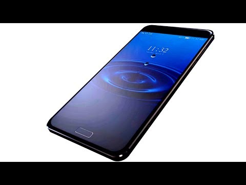 NOKIA 9 - THE KING IS BACK!!!