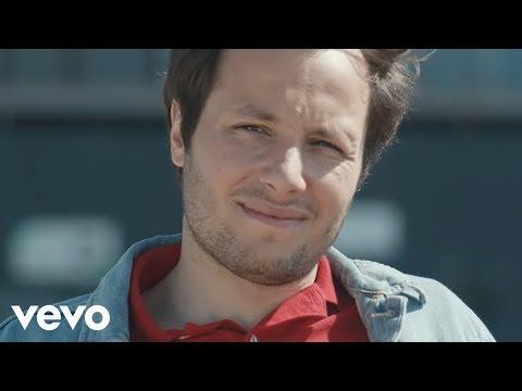 Damstestovio's Video 146038424547 m_9RYQnPu34