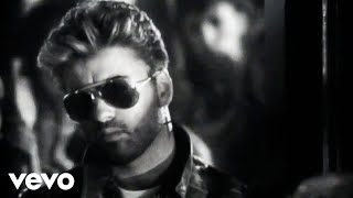 Father Figure - George Michael