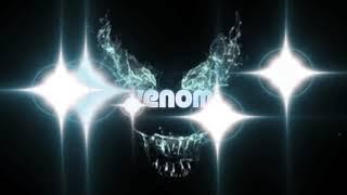 venom lyrics clean - मुफ्त ऑनलाइन वीडियो