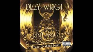 Dizzy Wright -World Peace (Prod by Rikio) The GoldenAge Aug19