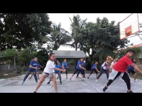 Kung paano alisin ang mga bahagi sa panahon ng pagbubuntis video