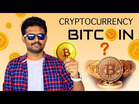 Bitcoinul guvernului american