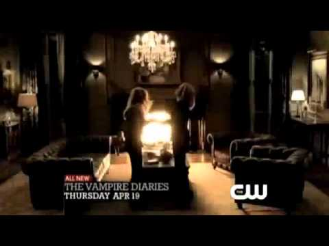 The Vampire Diaries 3.19 (Preview)