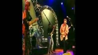 """Riding With the King"" John Hiatt & Sonny Landreth"