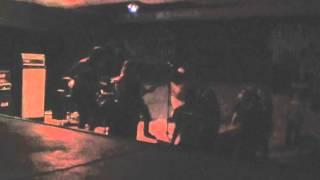 Charlie Siren at Sund Board Skateshop 3/13/12