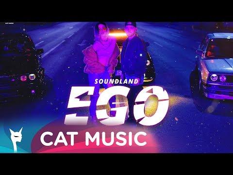 Soundland - EGO Video