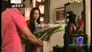 Gunahon Ka Devta   17th March 2011 Video Watch Online Part3  Watching On UpBulk