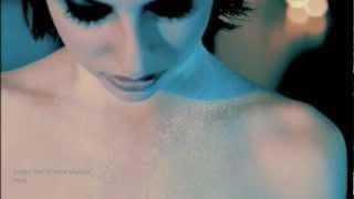 【re:psycle PV】Inside The Pervert Mound   /  zilch