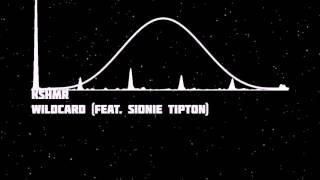 KSHMR ft. Sidnie Tipton - Wildcard [FREE DOWNLOAD]