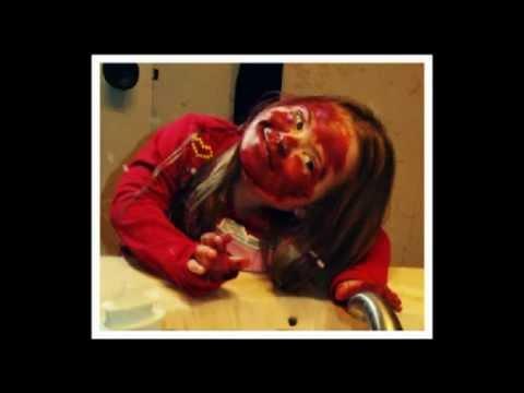 Ver vídeo10 divertidas razones que demuestran que los niños con síndrome de Down no son ángeles