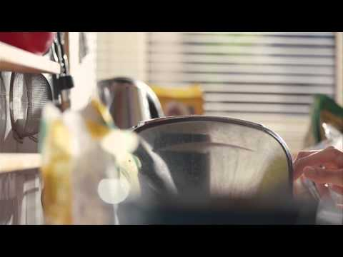 Vodafone Commercial (2014) (Television Commercial)