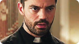 26/06 - Preacher S02E01
