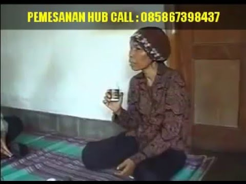 Video OBAT HERBAL SAKIT ASAM LAMBUNG [MAAG] CARA MENGOBATI MAAG ASAM LAMBUNG SECARA ALAMI