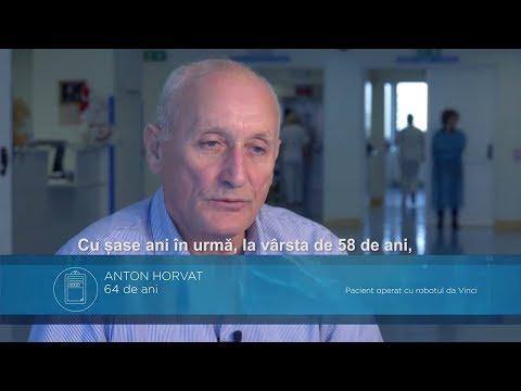 Medicamente pentru tratamentul artrozei articulației cotului