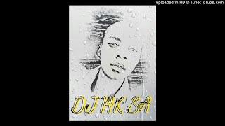 Amapiano Mix 16 June Gong Gong  | Shesha |Kokota |Bundle Of Joy [DJ 14K SA]