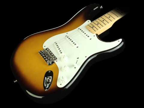Funk fusion backing track Bm7 Cm7 F7
