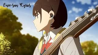 Her Blue Sky: 空の青さを知る人よ (Aimyon - Sora no Aosa wo shiru hito yo Lyrics)