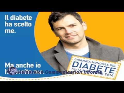 Aglio in trattamento del diabete