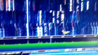 ic-718 panadapter - मुफ्त ऑनलाइन वीडियो