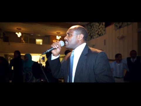 Oromo Music New - Umar Suleyman - Live Show (Oslo, Norway Oct 2013 )