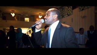 SiiTube Oromo Music New Umar Suleyman Live Show Oslo, Norway Oct
