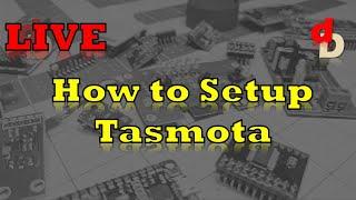 Tasmota - 免费在线视频最佳电影电视节目 - Viveos Net