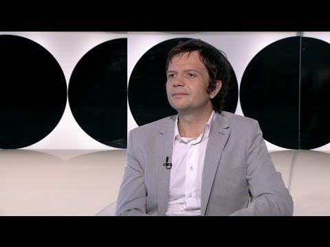 Pintér Béla - 2014.05.12. letöltés