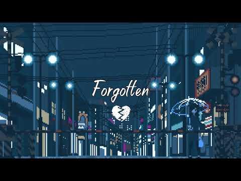 "FREE | Lil Peep x Trevor Daniel Type Beat 2019 - ""Forgotten"""