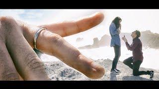 Sorteo de vídeo de pareja 2019
